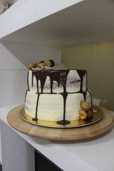Sims Cake Shop