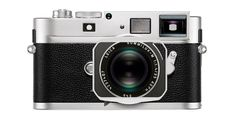 The $28K Ralph Gibson Leica Monochrom Sold Out in 5 Minutes