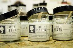 Ιωαννιδου Ελενη ΄LITTLE HELEN' Χmas 2015