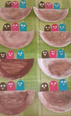 Pot Holders, Jar, Handmade, Hand Made, Hot Pads, Potholders, Craft, Jars, Drinkware