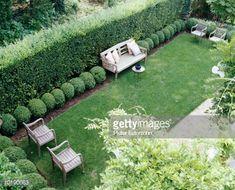 petanque court petanque pinterest p tanque boule et am nagement ext rieur. Black Bedroom Furniture Sets. Home Design Ideas