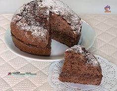 TORTA ALLA NUTELLA GOLOSISSIMA , una bontà piace proprio a tutti soprattutto ai bambini #gialloblogs http://blog.giallozafferano.it/lacucinadimarge/torta-alla-nutella-golosissima
