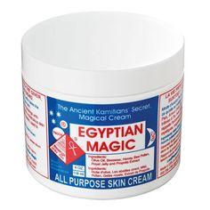 Egyptian Magic Skin Salve