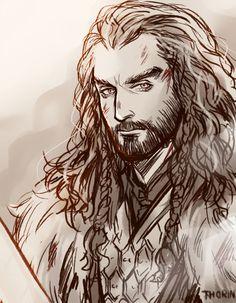 (43) hobbit | Tumblr