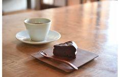 京都でめぐるおいしいコーヒー Tableware, Dinnerware, Tablewares, Dishes, Place Settings