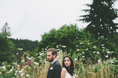 Erica   Andrew // Starling Lane Winery // Vancouver Island Wedding Photographers | http://shariandmike.ca/blog/erica-andrew-starling-lane-winery-vancouver-island-wedding-photographers/