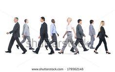 Mensenmassa Stock foto´s, Mensenmassa Stock fotografie, Mensenmassa Stock afbeeldingen : Shutterstock.com