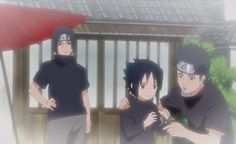 itachi and shisui | Size of this preview: 640 × 393 pixels . Other resolutions: 320 ...