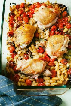 Just a bit of dinner inspiration for you! Diabetic Friendly, Paella, Fried Rice, Yummy Food, Meals, Dinner, Healthy, Ethnic Recipes, Inspiration