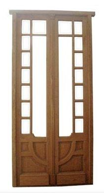 French Antique glass transoms   Antique Doors   Original Antique Restored Doors   Brisbane   Sydney
