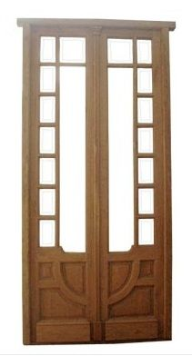 1000 Images About French Antique Door Panels On Pinterest