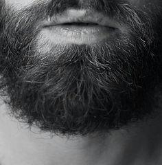 Beards..