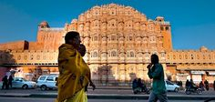 Fourwheeldriverajasthan - #Tour and #travels in Jaipur - visit here for more detail http://fourwheeldriverajasthan.blog.com/