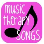 How Do I Use Phil Phillips & Taylor Swift Songs Therapeutically With Teens? (Instrument Pass Activity for Teens)