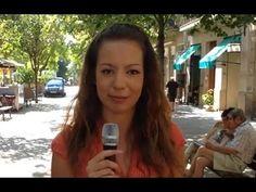 Die Top 10 Sehenswürdigkeiten Barcelonas. Von der beeindruckenden Sagrada Familia, dem lebhaften Boqueria Markt und der Heimat des FC Barcelona bis hin zum sonnigen Strand von Barceloneta http://www.youtube.com/watch?v=hFaUHuKgFyQ