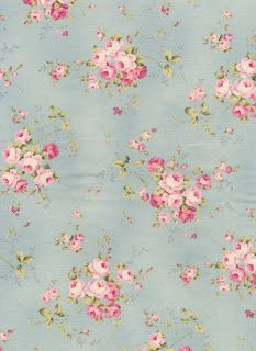 Background pictures for decoupage. Flower-striped .. Discussion on LiveInternet - Russian Service Online diary