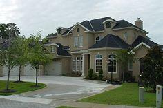 Florida Home Construction Company Gallery Chi Mar Construction Northwest Florida Emerald