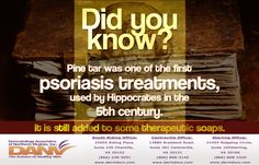 Today we have a wide range of treatment options available for psoriasis. Visit Dermatology Associates of Northern Virginia, Inc for more information. #dermatologiststerling #psoriasis