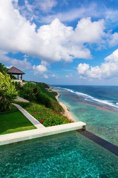 Deciding where to stay in Bali? From stunning resorts and cute beach hotels to budget hostels, this handy guide will help you pick your dream accommodation. Covering the entire island, and with options to suit all budgets, this guide to the best hotels in Bali includes beautiful 5* luxury in Seminyak, cute eco-lodges in Ubud, quirky hotels in Canggu and honeymoon hotels in Nusa Dua. #BaliIndonesia #BaliInspiration #BaliTravel #IndonesiaTravel #LuxuryTravel Honeymoon Hotels, Beach Hotels, Beach Resorts, Bali Travel, Luxury Travel, Gili Island, Ubud, Hotel Spa, The Good Place