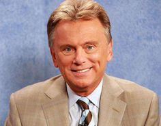 Pat Sajak Net Worth: He is on October he is an American television personality, former weatherman and talk show host, Interesting News Articles, Famous Veterans, Good Morning Vietnam, Military Veterans, Military Service, Wheel Of Fortune, Conservative Politics, Today Show, Team Names