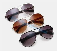 7a7bc5ce185 GL 35-GL 43 Gucci Prada Sunglasses on Aliexpress - Hidden Link   Price