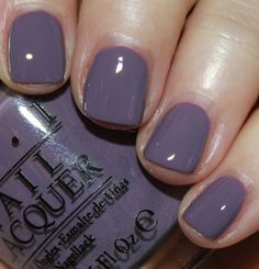 45 Beautiful Women Style 2019 with Type Opi Nail Polish Schöne Frauen Stil 2019 Mit Typ Opi Nagellack 21 Shellac Nail Colors, Shellac Nails, Nail Polishes, Cute Nails, Pretty Nails, Colorful Nail Designs, Colorful Nails, Nagel Gel, Manicure And Pedicure