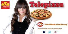 pizza telepizza