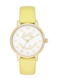 Timeless! Gold und Sonnengelb - eine glänzende Kombination! Kerstin Tomancok Farb-, Typ-, Stil & Imageberatung