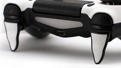 To continue from my original article on controller accessories that improve performance, I'd like to talk about another kind of product that is not as prominent Game Shot, Ps4, Playstation, Game Controller, Improve Yourself, Gaming, Ps3, Videogames, Game