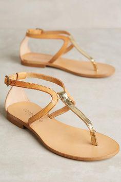 Cocobelle Crete Sandals
