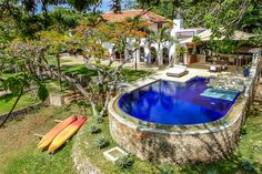 Welcome to our selection of hand-picked holiday houses, boutique homestays, private safari camps and other unique and special places in Kenya and Tanzania Tanzania, Kenya, Private Safari, Diani Beach, East Africa, Lodges, Beautiful Beaches, African, Explore
