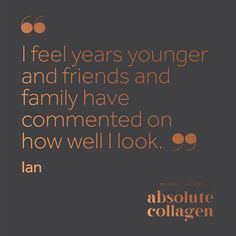 Collagen Drink, Collagen Protein, Meaningful Quotes, Inspirational Quotes, Perfume Genius, Growth Mindset Quotes, Tips To Be Happy, Website Design, Perfume Reviews