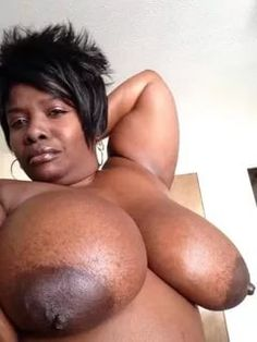 huge ebony areolas: 76 thousand results found on Yandex.Images