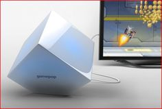 BlueStacks GamePop Console Plans to Run iOS Apps Using Virtualization (the device will be able to run games written for Android) Free Android Games, Android Apps, Ios, Netflix, Games For Teens, Games Today, Mobile Game, Play Mobile, Iphone