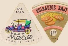 Loved this one Illustrations And Posters, Retro, Budapest, Childhood Memories, Nostalgia, History, Minden, Pickle, Stars