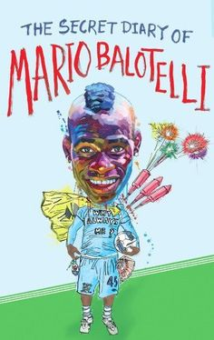The Secret Diary of Mario Balotelli by Bruno Vincent, http://www.amazon.com/dp/0751549568/ref=cm_sw_r_pi_dp_BNSFrb0FWPFMY