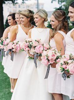 7a116e476b Southern Weddings Magazine (iloveswmag) on Pinterest