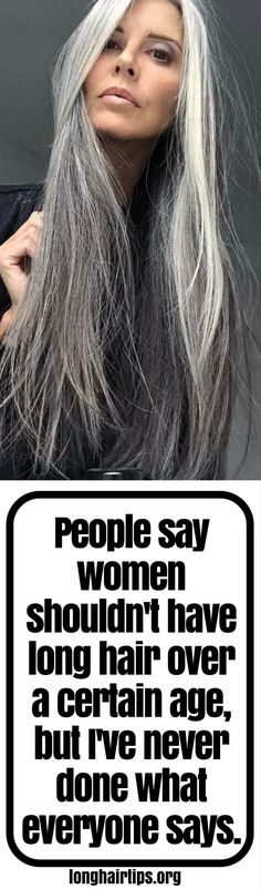 Lovely Long Hair Older Women Long Hair Tips  https://longhairtips.org    #mylonghair #longhairs #beauty #longhairgoals #blondehair #hairdiva #hairstyle #hairfettish #sexiesthair #mylonghair #mysuperlonghair #reallylonghair #hairlove #hairplay #hairgrowth #beautifulhair #longhairdontcare #longhair #hairlover #hairlovers #hairoftheday #hairblog #hairsfanclub #longhairstyles #naturalhair #longhairlove #longhairtips