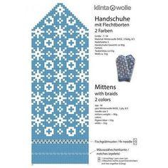 Most current Pic latvian knitting charts Strategies Handschuhe – Lettische Fäustlinge Strickmuster kostenlos pdf Simply Knitting, Knitting Blogs, Knitting Charts, Knitting Patterns Free, Free Pattern, Knitted Mittens Pattern, Knit Mittens, Knitting Socks, Wool Gloves