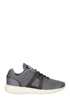 http://www.monshowroom.com/de/zoom/asfvlt-sneakers/baskets-grises-super-knit/202620?ectrans=1