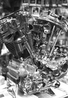 Cutaway Pan Motor. http://james6269.tradebit.com ...