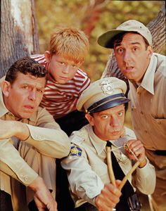 http://www.silverbearcafe.com/private/11.13/images/andy-griffith-show.jpg
