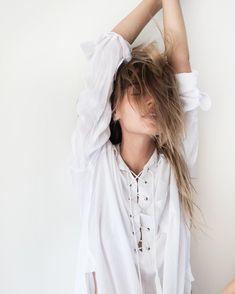 "JOANNA HALPIN no Instagram: ""Rise and shine shot by @grantlegan"""