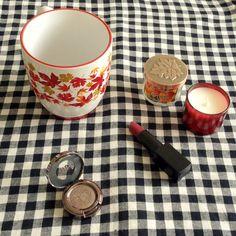 As 10 Melhores e Piores Coisas do Outono | New in Makeup