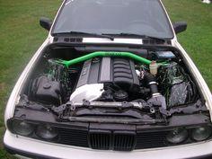 Cool bmw e30 m50 pic - bmw e30 m50 Bmw E30, Cars, Cool Stuff, Vehicles, Autos, Car, Car, Automobile, Vehicle
