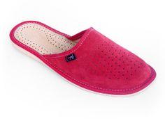#kapcie #slippers #kobieta #moda