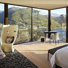 quarto de hotel,hotel room, vista,decor