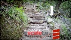 Stairway to Scala Applied, Part 1