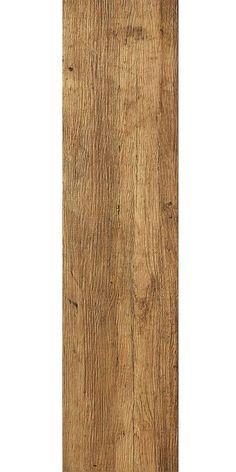Oak Wood Suar Tile Samanea Wood Effect Tiles Tiles Wooden Floor Tiles, Bathroom Floor Tiles, Wooden Flooring, Wall Tiles, Tile Floor, Wood Effect Tiles, Hand Painted Textures, Wood Texture, Grain Texture