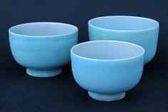 Celia Hirsh #ceramics #pottery